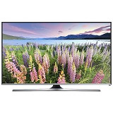 SAMSUNG Smart TV LED 43 Inch [UA43J5500] - Televisi / TV 42 inch - 55 inch
